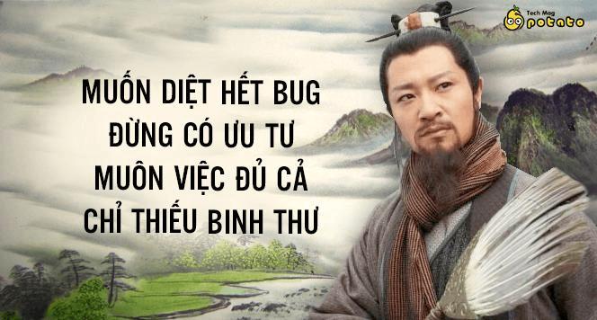 debug-phan-mem