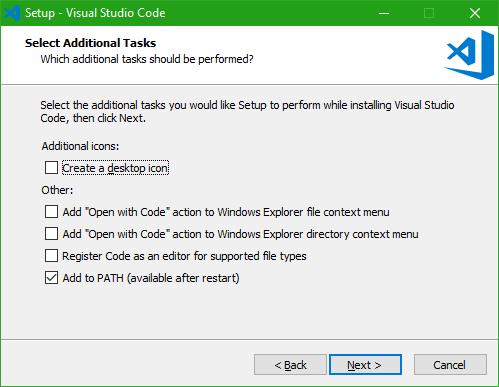 VS-Code-Extra-Options