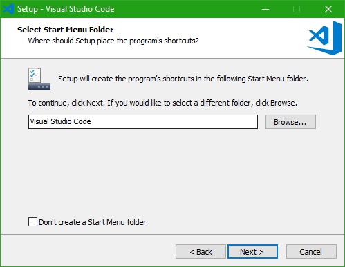 VS-Code-Start-Menu-Entry