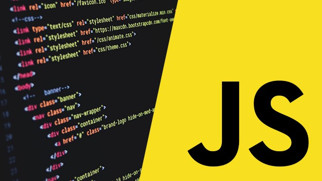 classes in javascript
