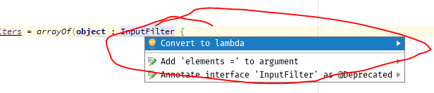 android-studio-warning-convert-to-lambda