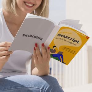 Học Ngôn ngữ lập trình Javascript