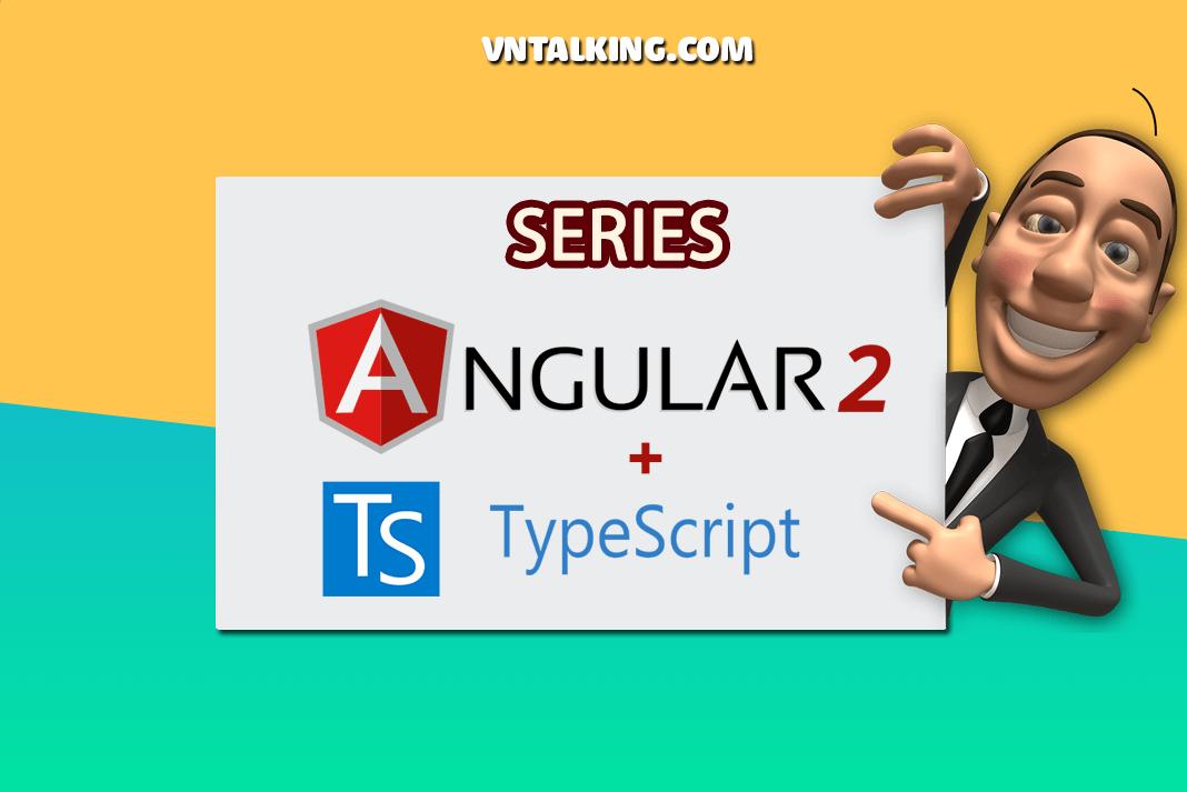 wp-content/uploads/2021/05/series-angular2.png