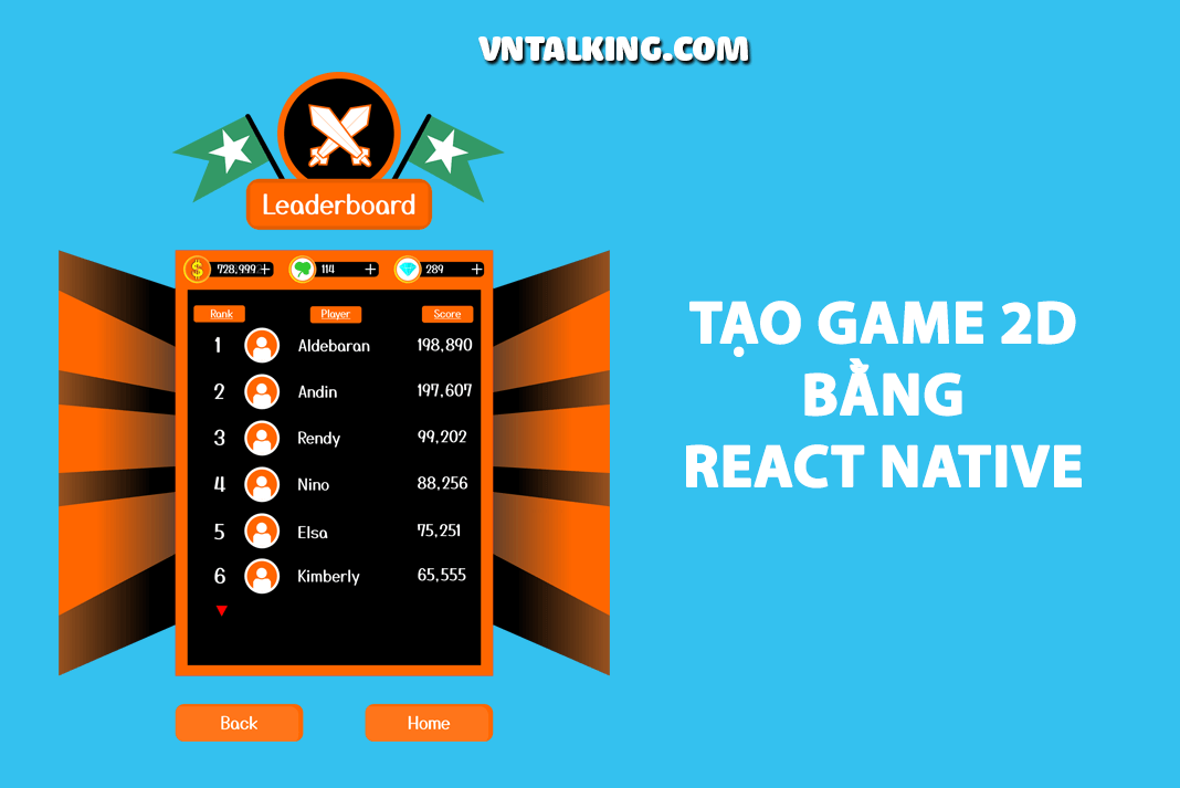 wp-content/uploads/2021/08/game2d-react-native.png